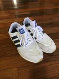 Tênis Adidas I-5923