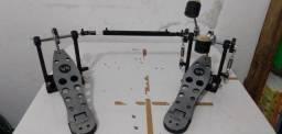 Pedal duplo Basix V4