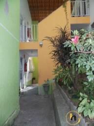 Fernanda 31 9  * Apartamento no Califórnia em BH!