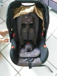 Bebê conforto Cosco Unissex
