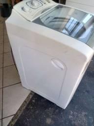 Maq de lavar roupas Eletrolux 15kg