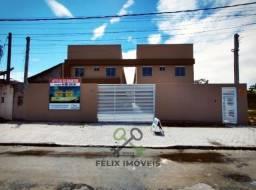 Felix Imóveis| Apartamento no Parque São João