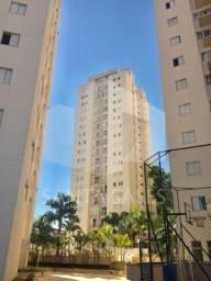 Apartamento para alugar com 3 dormitórios em Jardim aeroporto, São paulo cod:SS29557