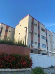 Título do anúncio: Apartamento no Jardim Cidade Universitária