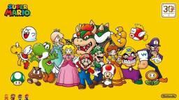 Wii des-tra-va-do