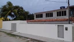 Casa Itamaracá 05 quartos