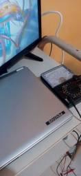 Consertos de Notebook e Pc