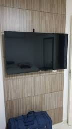 TV SMART AOC 43POLEGADAS