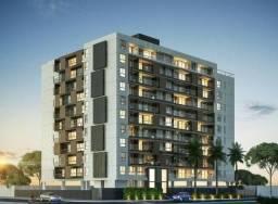 Mardisa Design - Cabo Branco - 60,65m² - 02 Qts s/ 01 st - 01 vg