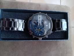 Relógio modelo Dz7348
