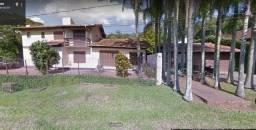 Casa aluguel Estância Velha-RS