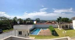 Sobrado com 3 dormitórios à venda, 150 m² por R$ 559.000,00 - Sítios Santa Luzia - Apareci
