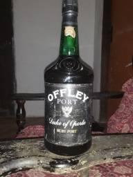 Offley Port 32 anos