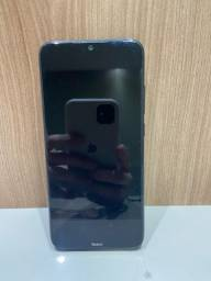 Xiaomi Redmi Note 8 32GB space black