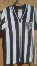 Camisa Atlético Mineiro 1978