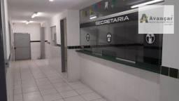 Prédio em Casa Casa Caiada, 1.000 m², ideal para Sua Escola, Academia, Gráfica, Etc...