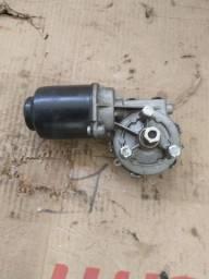 Motor limpador Para brisa Megane Original