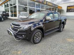 GM/S-10 HIGHCOUNTRY 2.8 2017 55.000km