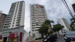 Apartamento à venda com 3 dormitórios em Popular, Cuiabá cod:BR3AP12606