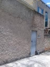 Vendo ou troco casa no bairro confisco a 5 minutos do zoológico