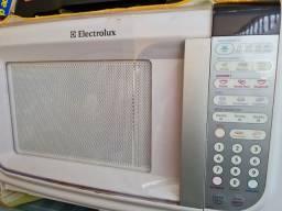 Microondas Electrolux 30 litros