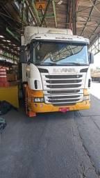 Scania 440 2013