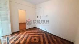 Título do anúncio: Apartamento para alugar com 1 dormitórios em Glória, Rio de janeiro cod:LAAP13072