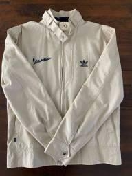 Jaqueta Adidas Vespa