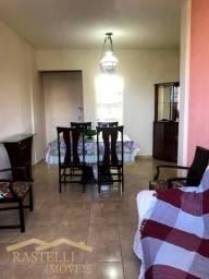 Apartamento para Locação em Salvador, canela, 3 dormitórios, 1 suíte, 3 banheiros, 2 vagas