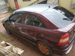 Carro Astra99