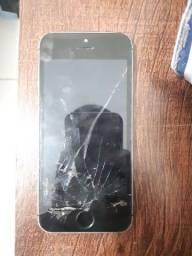 IPhone 5s - Leia até o final