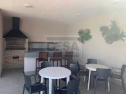 Cód.31549 - Aluga-se ótimo apartamento no Umuarama