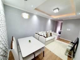 Lindo apartamento com 2 quartos para locação em Nova Iguaçu