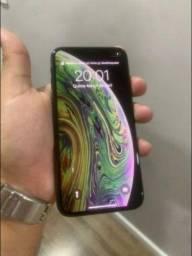 Vendo iPhone XS Max 64 gigas