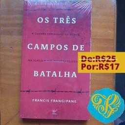 Livros/Harpa/Herois da Fé