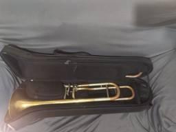 Trombone Tenor