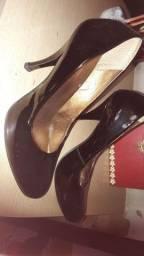 Sapatos bonecas