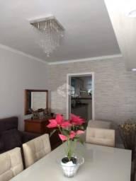 Título do anúncio: Apartamento à venda com 3 dormitórios em Humaitá, Porto alegre cod:9942237