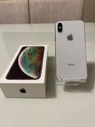 iPhone X 256GB PERFEITOO