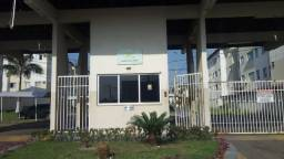 Cond. Soure na Br próximo IESP, 2 quartos, R$ 110 mil / *