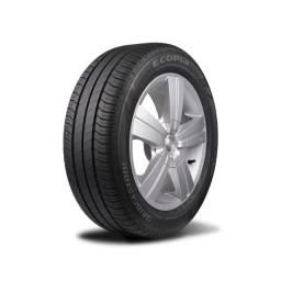 Pneu 185/65R15 88H | Bridgestone | Ecopia EP150