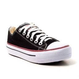 Tênis All Star Converse<br><br>-unisex