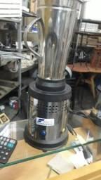 Liquidificador Fundiferro Novo - baixa rotação, bivolt, 2L