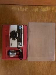 Câmera Kodak 155x Vintage Retrô
