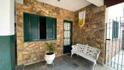 ? Vende-se casa em Baependi com ótima localização