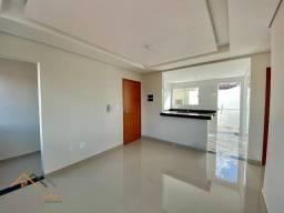 Título do anúncio: Apartamento com 2 quartos à venda, 50 m² por R$ 258.000 - Rio Branco - Belo Horizonte/MG