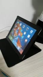 Vendo tablet Apple A1396 - semi novo OBS: CAPA NÃO ICLUSA