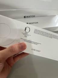 Apple Watch Series 6 44mm Lacrado