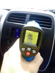 Faltando Profissionais! Curso de Ar Condicionado Automotivo