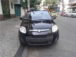 Fiat Palio 2012 1.6 mpi essence 16v flex 4p manual
